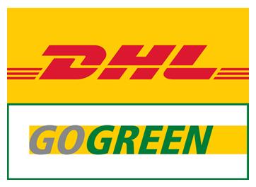 Standard (DHL)